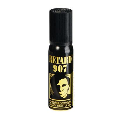"""SPRAY RITARDANTE \""""RETARD..."""