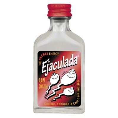BEVANDA ALCOLICA ENERGY...