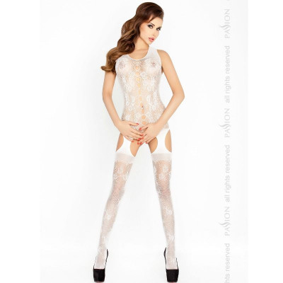 BODYSTOCKING PASSION WOMAN...
