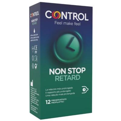 """PROFILATTICI CONTROL """"NON..."""